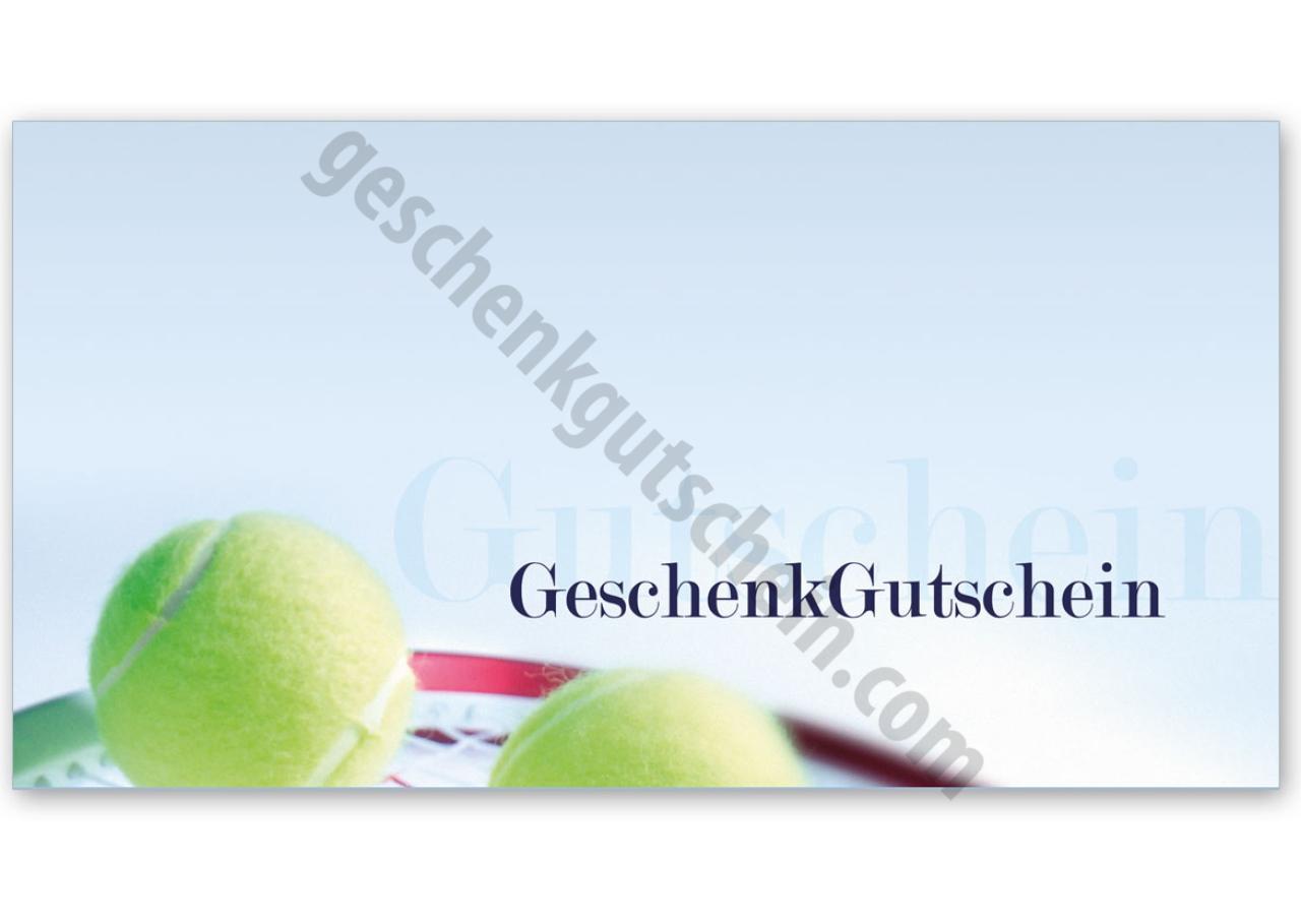SP216 Faltgutschein Multicolor | Geschenkgutschein.com - Mit den ...