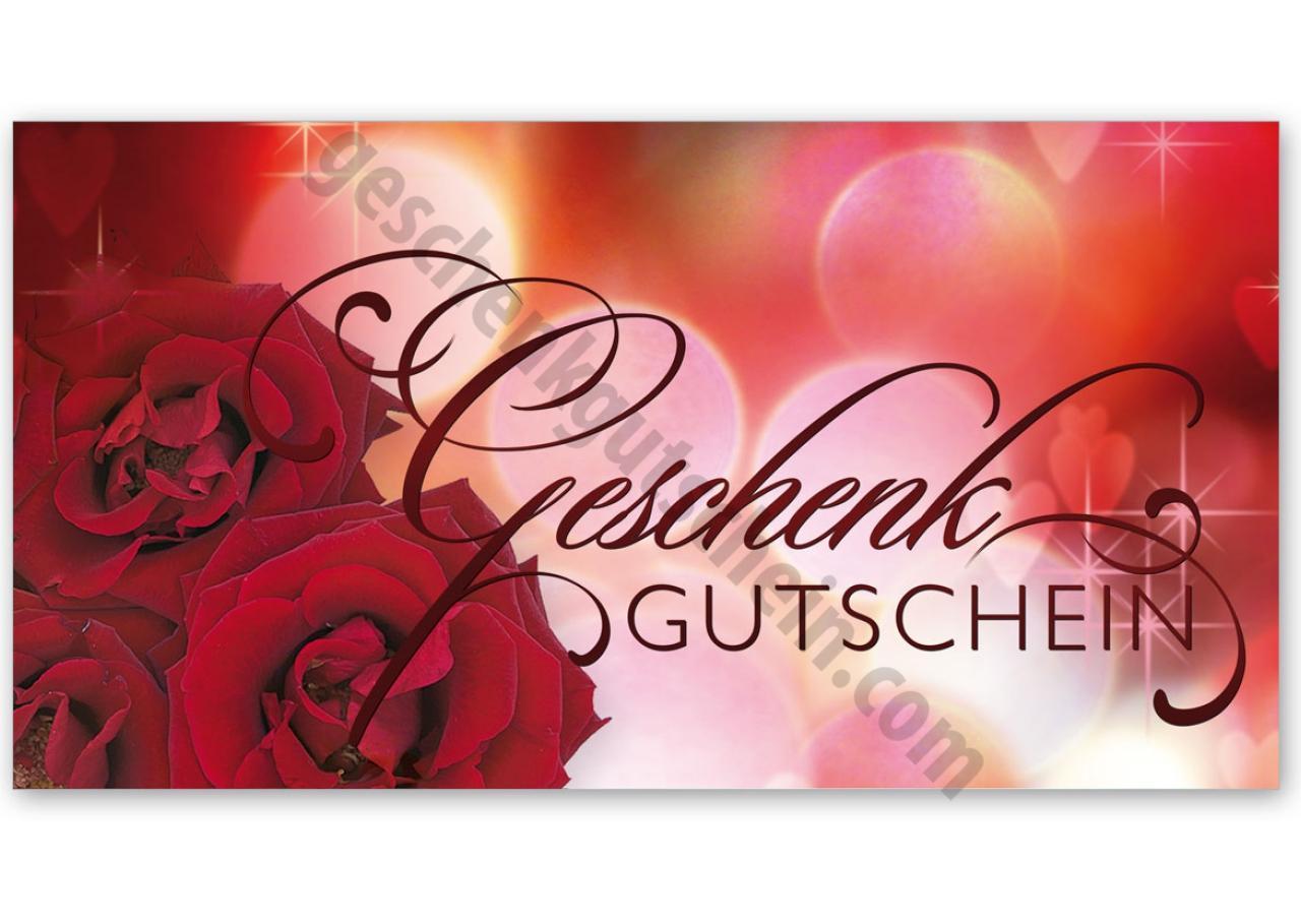 U212 Faltgutschein Multicolor | Geschenkgutschein.com - Mit den ...