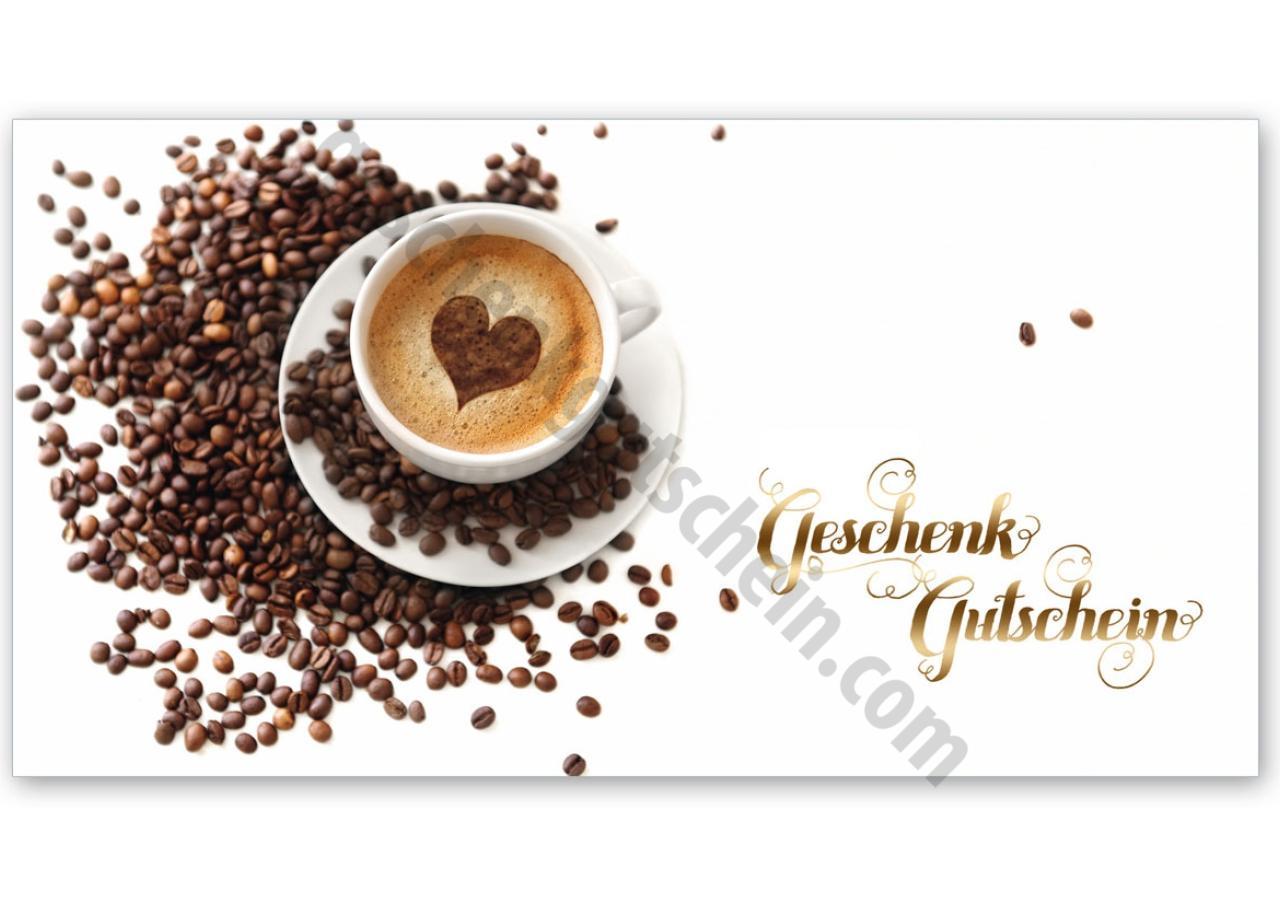 g2011 geschenkgutschein multicolor zum falten caf caf haus kaffeehaus kaffee. Black Bedroom Furniture Sets. Home Design Ideas