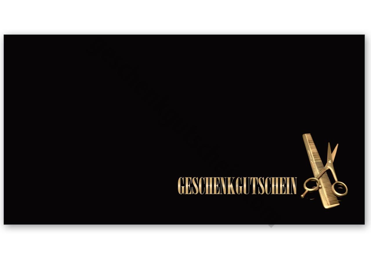 K251 Faltgutschein Multicolor | Geschenkgutschein.com - Mit den ...