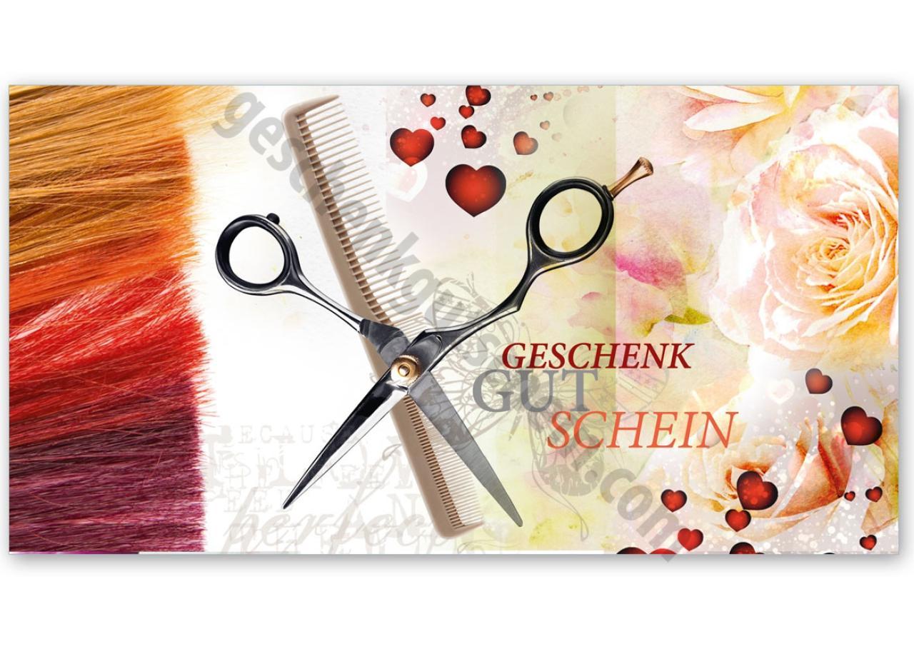 K275 Faltgutschein Multicolor | Geschenkgutschein.com - Mit den ...