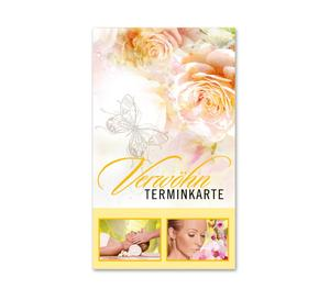 Terminkarte Terminkarten Terminverlust Terminblock Terminblöcke Terminzettel KS730 Kosmetikstudio Kosmetiksalon Kosmetik Kosmetiker Kosmetikgutschein Kosmetikbedarf Masseure Massagepraxis Massage Massagen Massageinstitut Massagetherapie Massagegutschein Wellness Spa Wellnessoase Wellnessgutschein