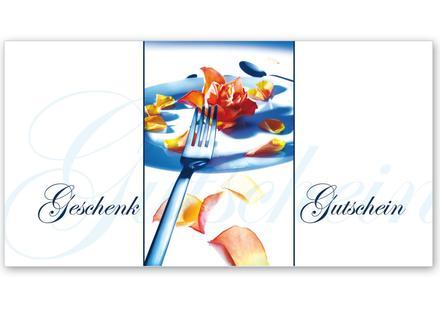 G218 Multicolor-Gutschein | Geschenkgutschein.com - Mit den ...