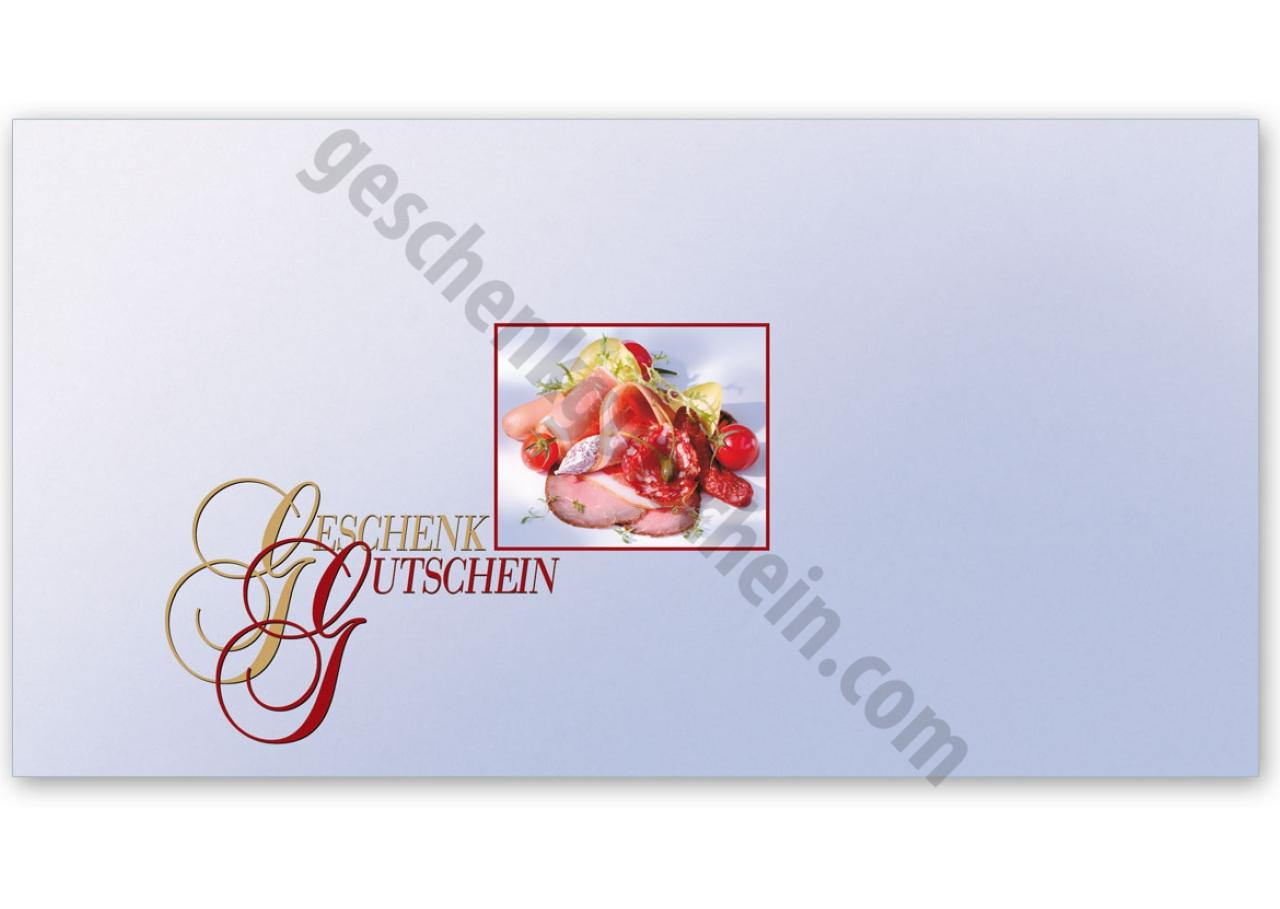 M210 Faltgutschein Multicolor | Geschenkgutschein.com - Mit den ...