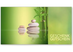 Gutschein bestellen Faltgutschein blanko Gutscheine Card Geschenkgutschein Vorlage Geschenkgutschein-shop MA232 Massage Kosmetik Massagepraxis Massagegutschein Wellness Spa Kosmetikinstitut Naturheilkunde Physiotherapie