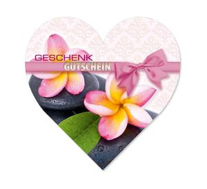 Gutscheinkarte Geschenkgutscheine geschenkgutscheine.com bestellen Klappkarten hauer KS450 Kosmetikstudio Kosmetiksalon Kosmetik Kosmetiker Kosmetikgutschein Drogerie Drogeriewaren Wellness Spa Wellnessoase Wellnessgutschein Schlankheitsinstitut