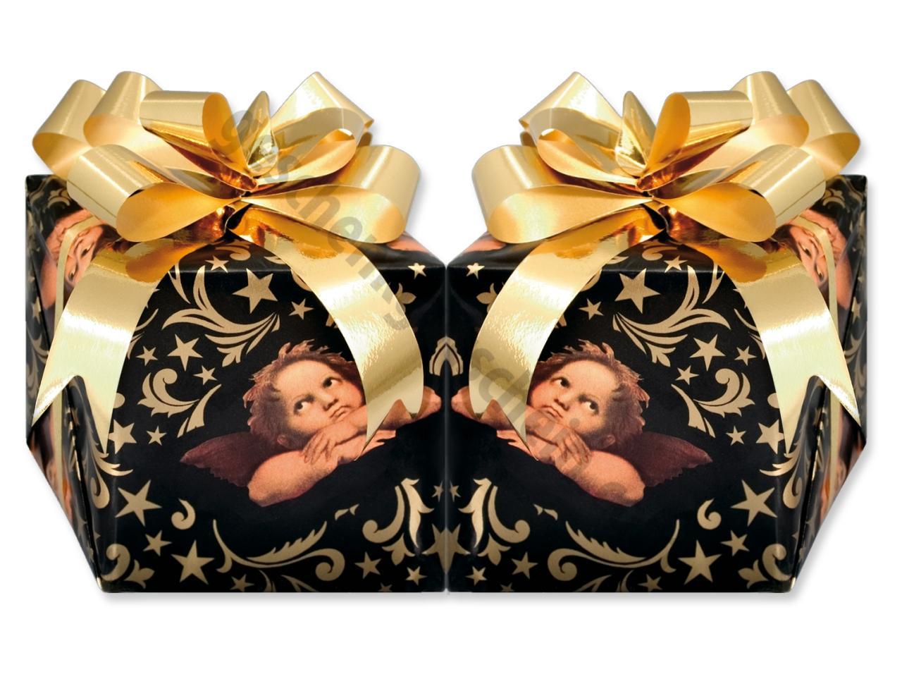 x100 weihnachtspaket mit den sch nsten geschenkgutscheinen und. Black Bedroom Furniture Sets. Home Design Ideas