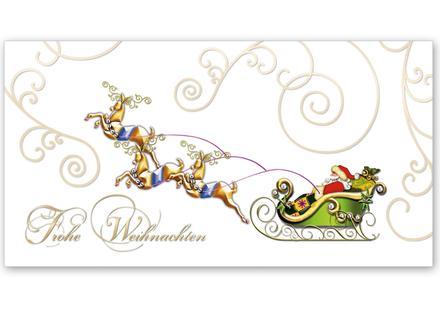 X250 Faltgutschein Multicolor | Geschenkgutschein.com - Mit den ...