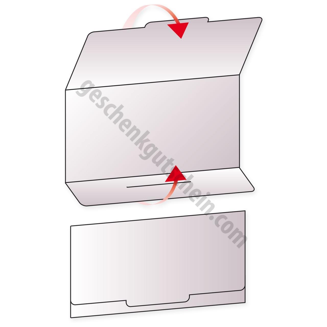 sp234 faltgutschein multicolor mit den sch nsten geschenkgutscheinen. Black Bedroom Furniture Sets. Home Design Ideas
