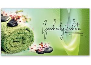 Gutschein bestellen Faltgutschein Gutscheine Geschenkgutschein Geschenkgutschein-shop MA260 Massageinstitut Massagepraxis Massagegutschein Wellness Spa Kosmetikinstitut Naturheilkunde Physiotherapie