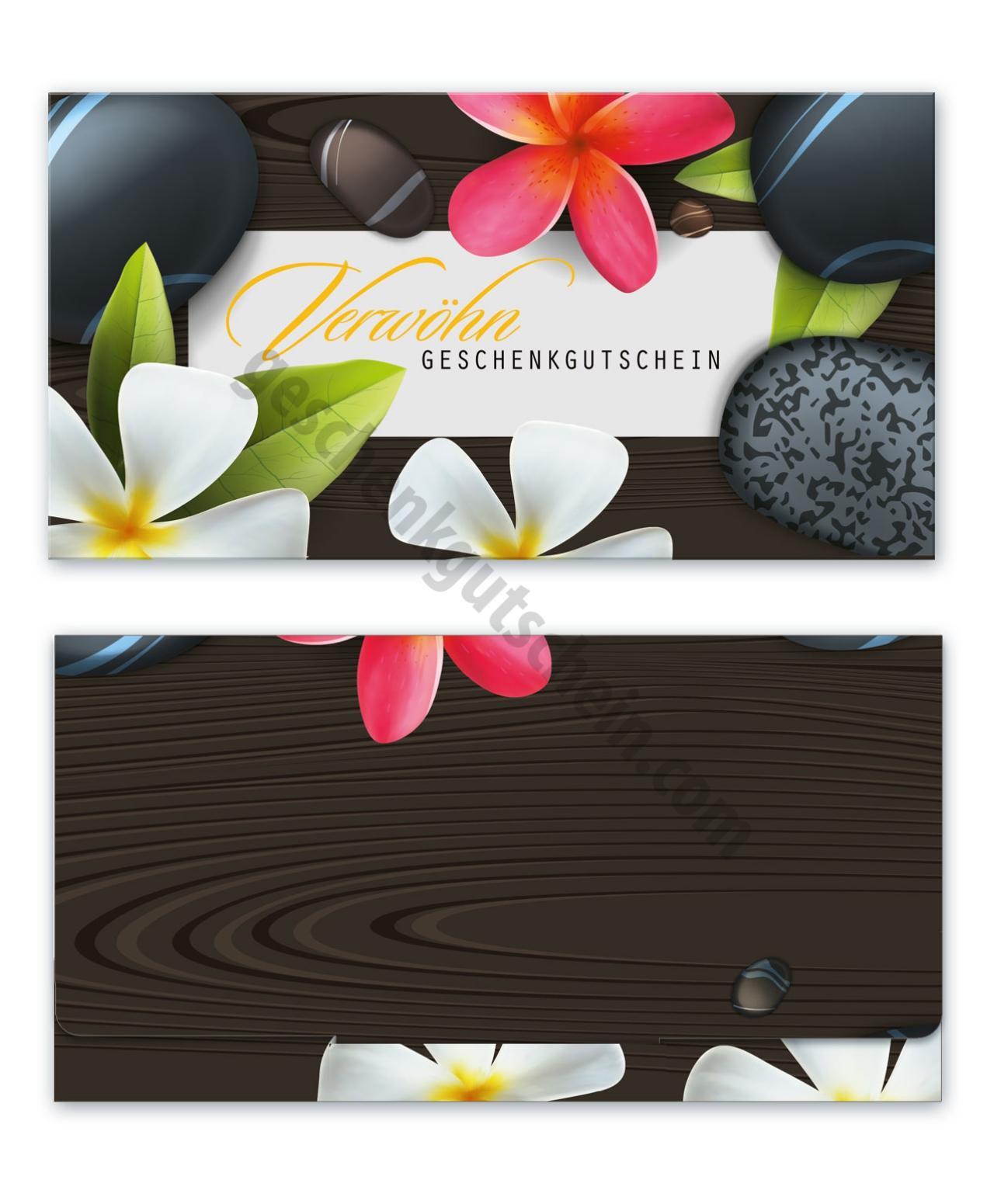 ma239 faltgutschein multicolor mit den sch nsten geschenkgutscheinen. Black Bedroom Furniture Sets. Home Design Ideas