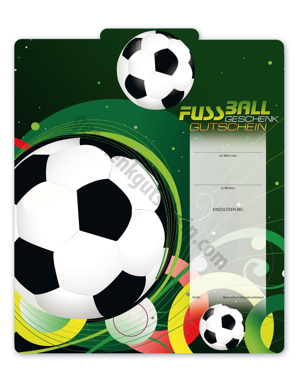 Multicolor Gutscheine Sportfachhandel Sp227