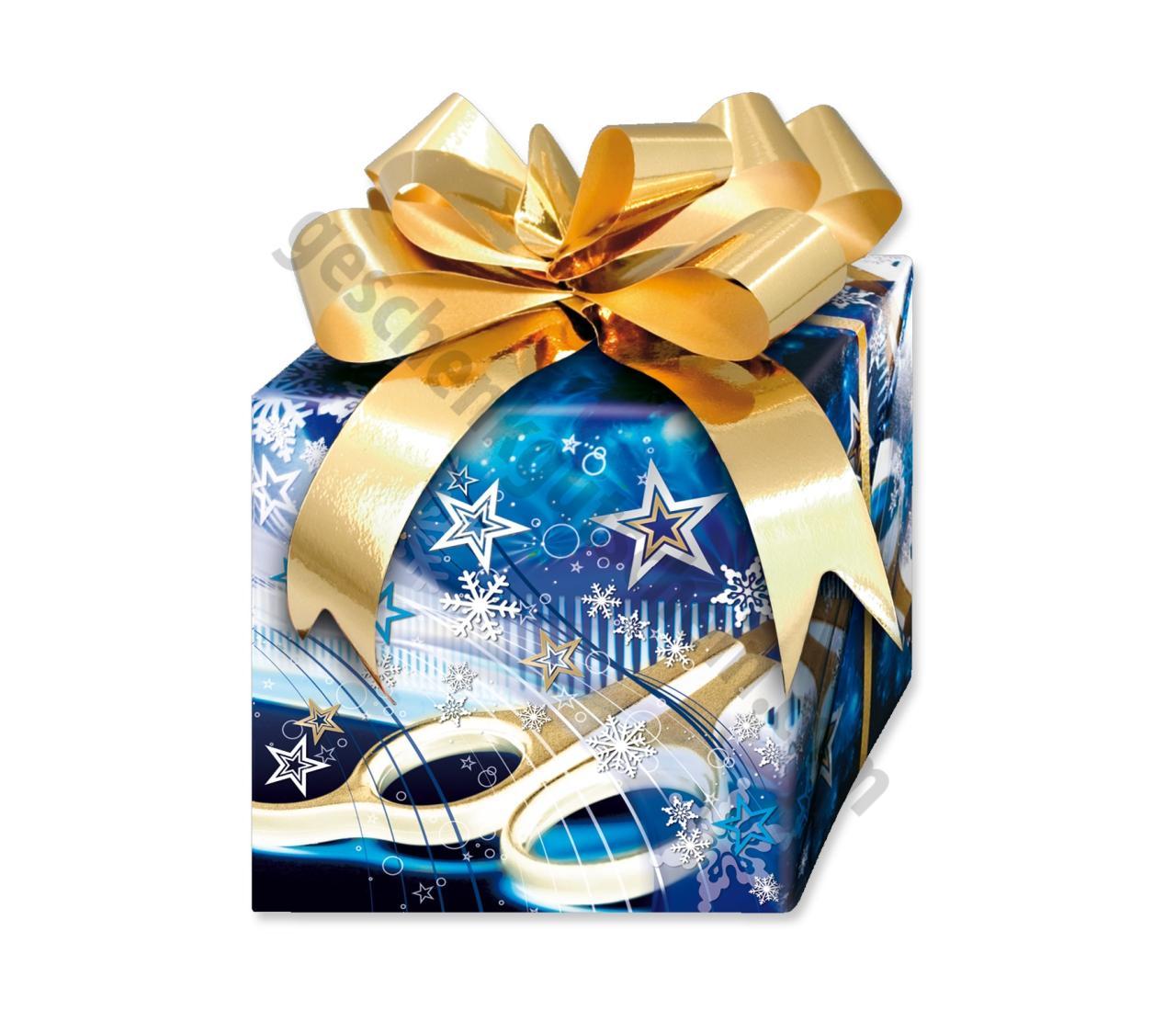 Weihnachtsgeschenke Für Kunden Friseur.Xk101 Weihnachtsgeschenk Dienstleistung Friseurgeschäft