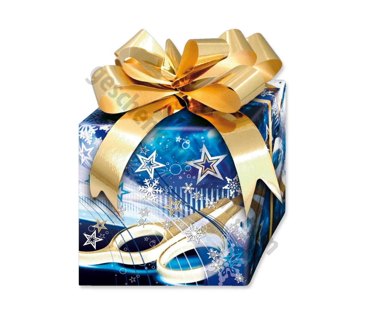 XK101 Weihnachtsgeschenk Dienstleistung   Geschenkgutschein.com ...