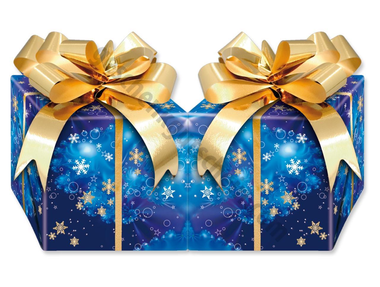 X103 Weihnachtsgeschenk   Geschenkgutschein.com - Mit den schönsten ...