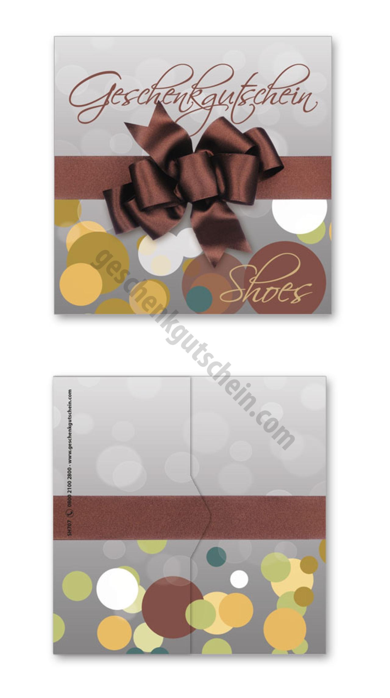 sh707 booklet gutschein mit den sch nsten geschenkgutscheinen und. Black Bedroom Furniture Sets. Home Design Ideas