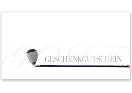 SP215 Faltgutschein Multicolor | Geschenkgutschein.com - Mit den ...