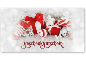 Weihnachten Geschenkgutscheine Termin Und Kundenkarten Für Ihr
