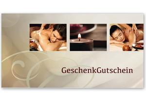 Gutschein bestellen Gutscheine Card Geschenkgutschein Vorlage Geschenkgutschein-shop MA247 Massage Kosmetik Massagepraxis Massagegutschein Wellness Spa Kosmetikinstitut Naturheilkunde Physiotherapie