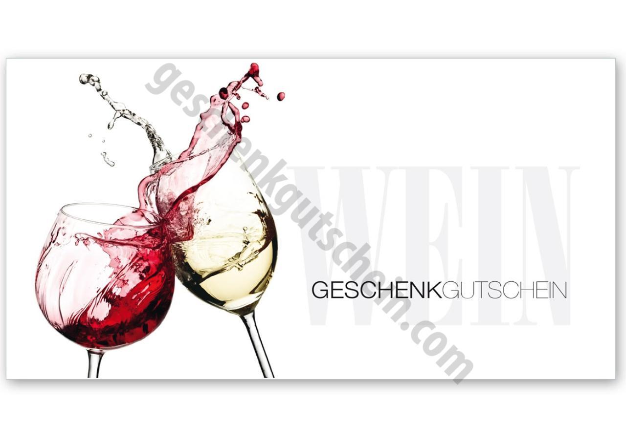 Magnificent Fotografie Geschenkgutschein Schablone Images ...
