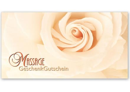 Gutschein Faltgutschein blanko Gutscheine Geschenkgutschein Vorlage Geschenkgutschein-shop MA202 Kosmetikstudio Kosmetiksalon Kosmetikgutschein Masseure Massagepraxis Massagetherapie Massagegutschein