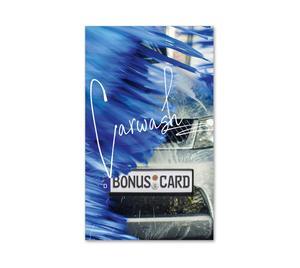 dad690c12df416 Kundenkarte Kundenkarten Kundenbindung Bonuskarte Treuepass TK56 Autopflege  Autoaufbereitung Autowäsche Tankstellen Tankstelle tanken  Tankstellengutschein ...