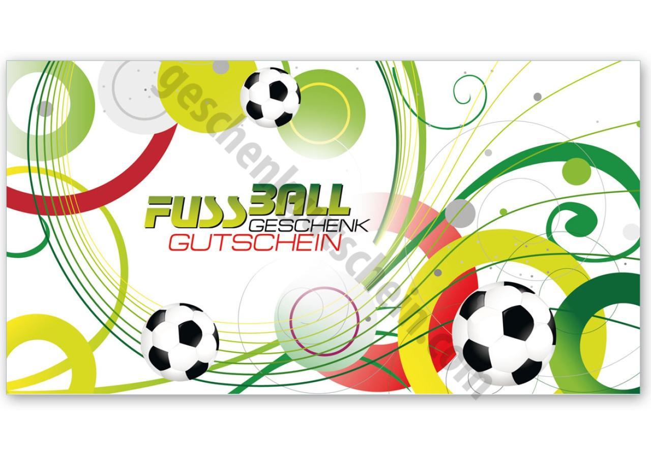 SP227 Faltgutschein Multicolor | Geschenkgutschein.com - Mit den ...